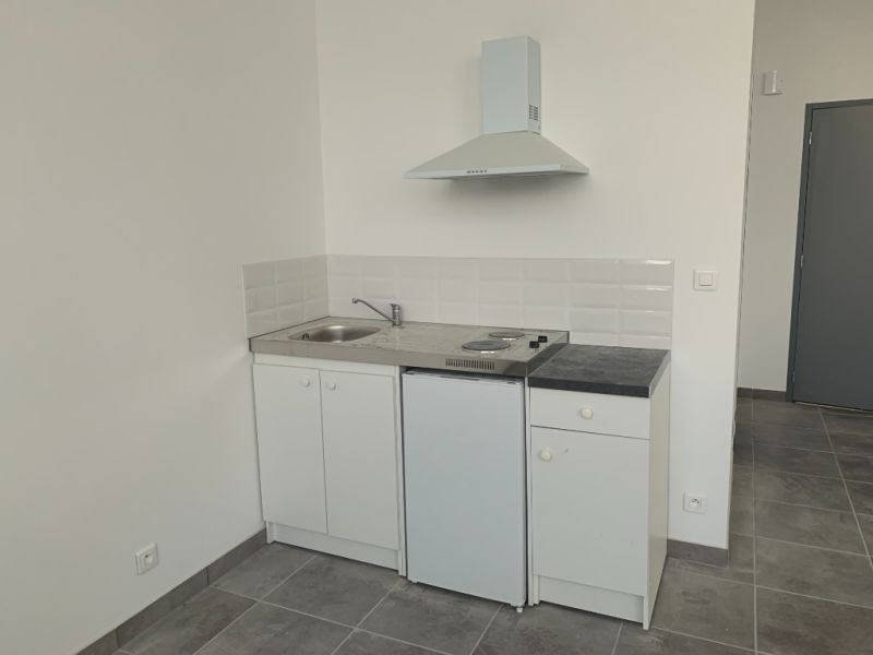 Location appartement Bannalec 675€ CC - Photo 4