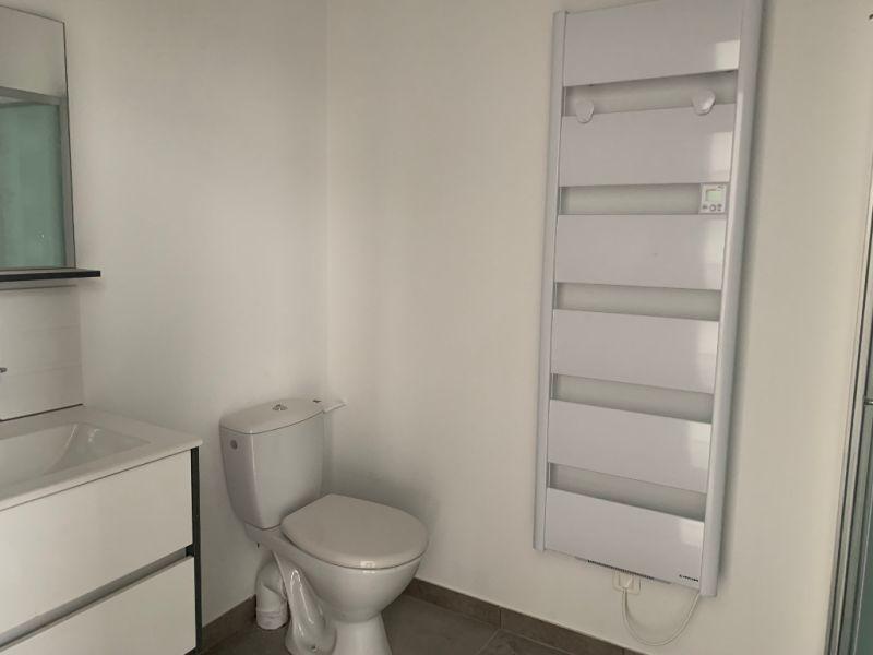 Rental office Bannalec 700€ HC - Picture 4