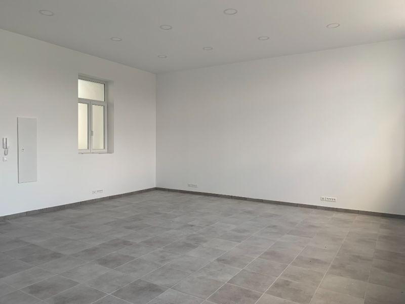 Rental office Bannalec 650€ HC - Picture 4