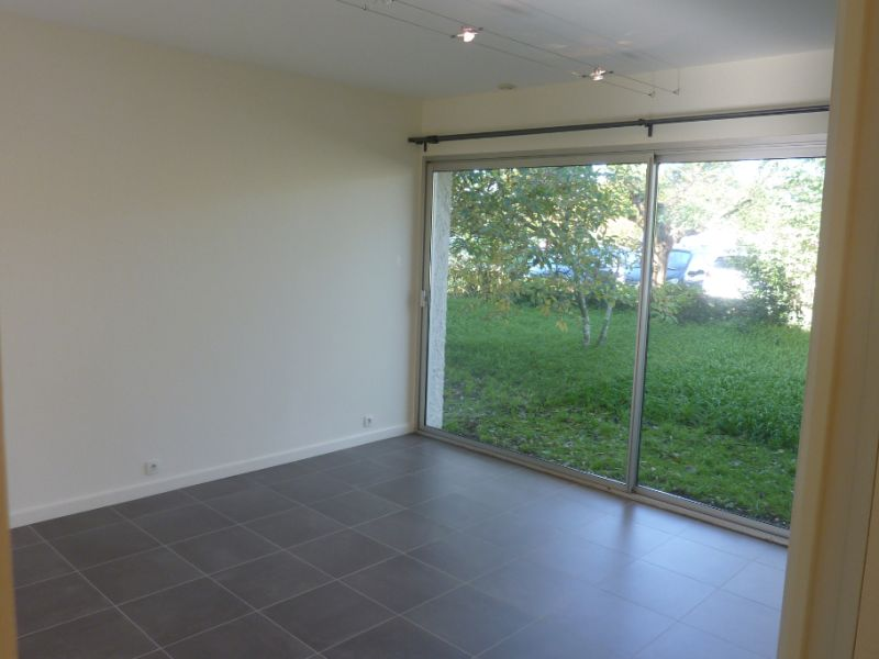 Rental empty room/storage Moelan sur mer 697€ HC - Picture 3