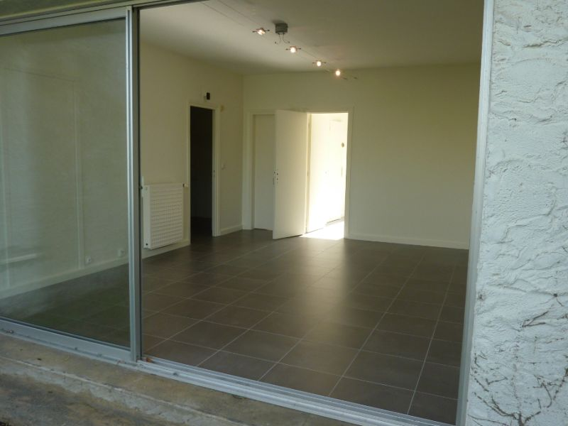 Rental empty room/storage Moelan sur mer 697€ HC - Picture 4