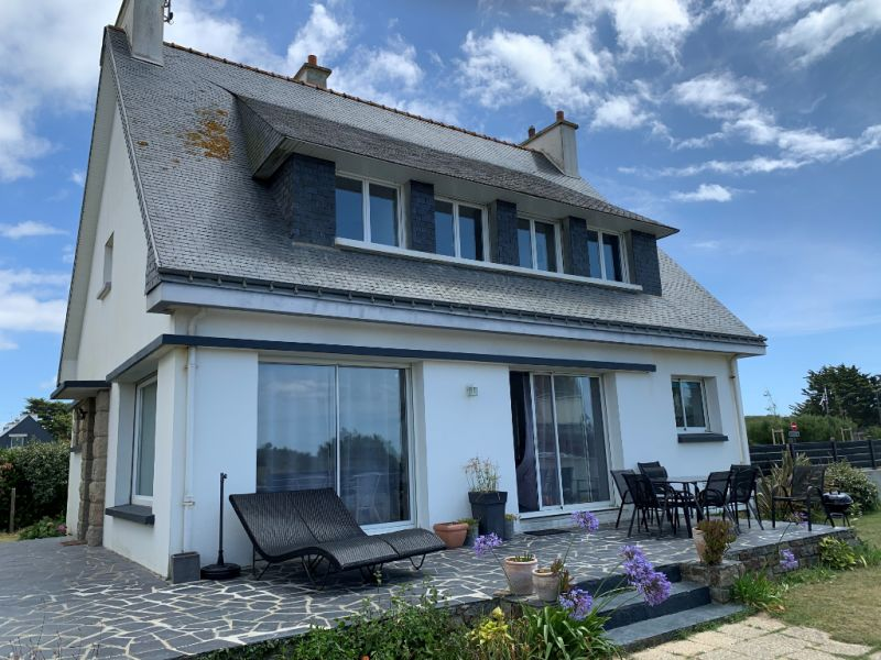 Vente maison / villa Clohars carnoet 616550€ - Photo 1