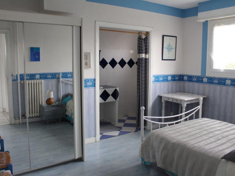 Vente maison / villa Clohars carnoet 576550€ - Photo 4