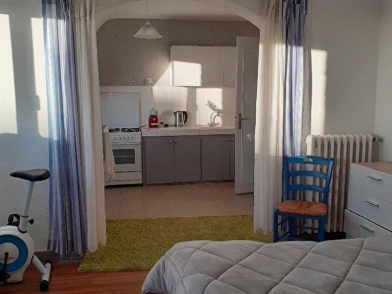 Vente maison / villa Clohars carnoet 576550€ - Photo 6