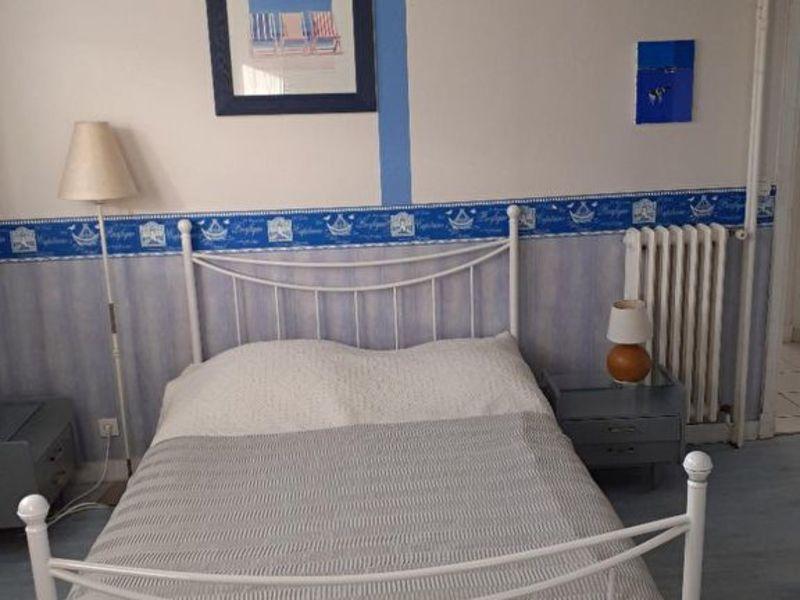 Vente maison / villa Clohars carnoet 576550€ - Photo 7