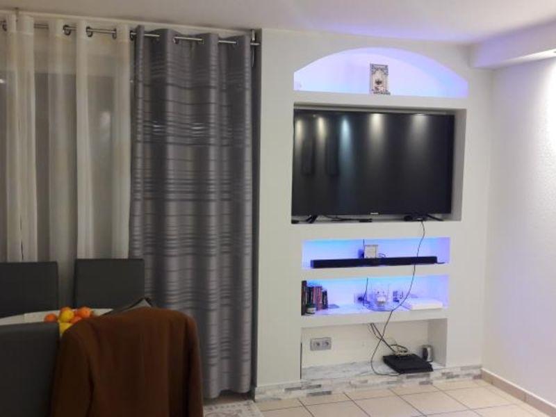 Vente appartement Blois 107400€ - Photo 2