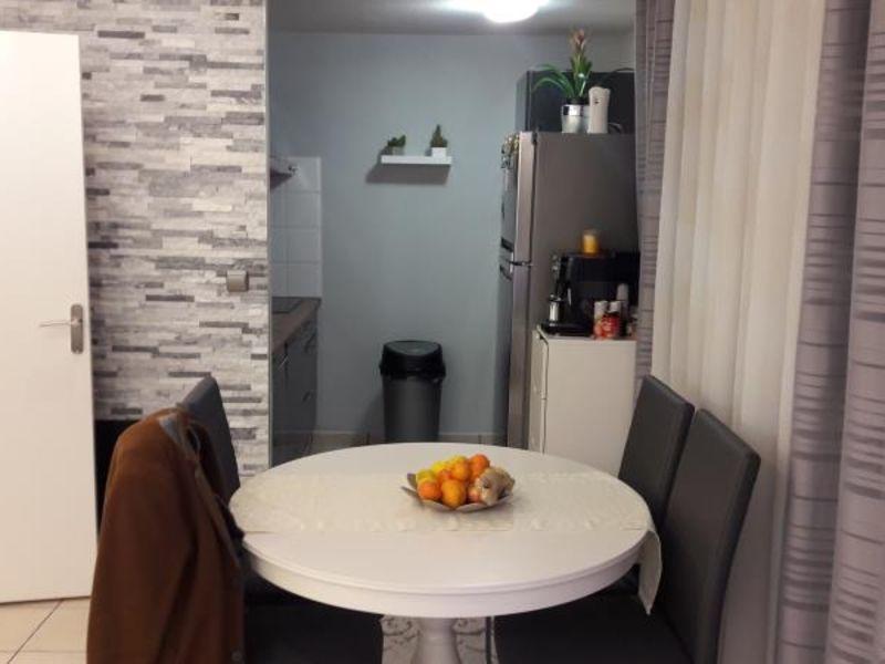 Vente appartement Blois 107400€ - Photo 3