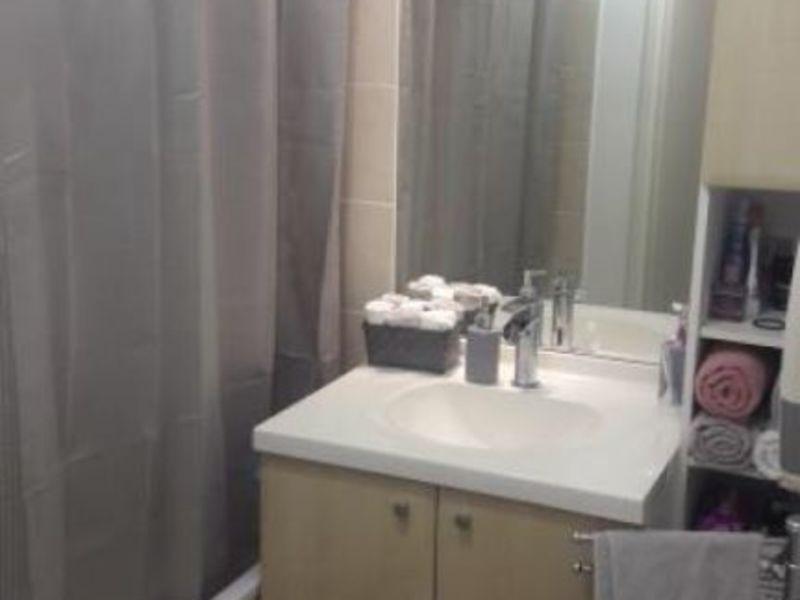Vente appartement Blois 107400€ - Photo 5