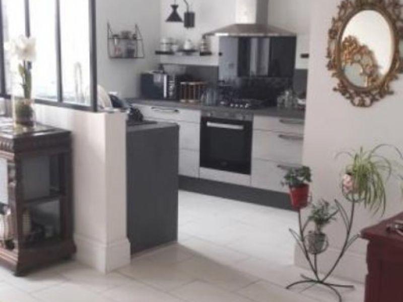 Vente maison / villa Romorantin lanthenay 298900€ - Photo 2