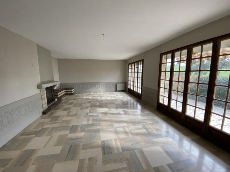 Vente maison / villa Secteur charny 130000€ - Photo 3