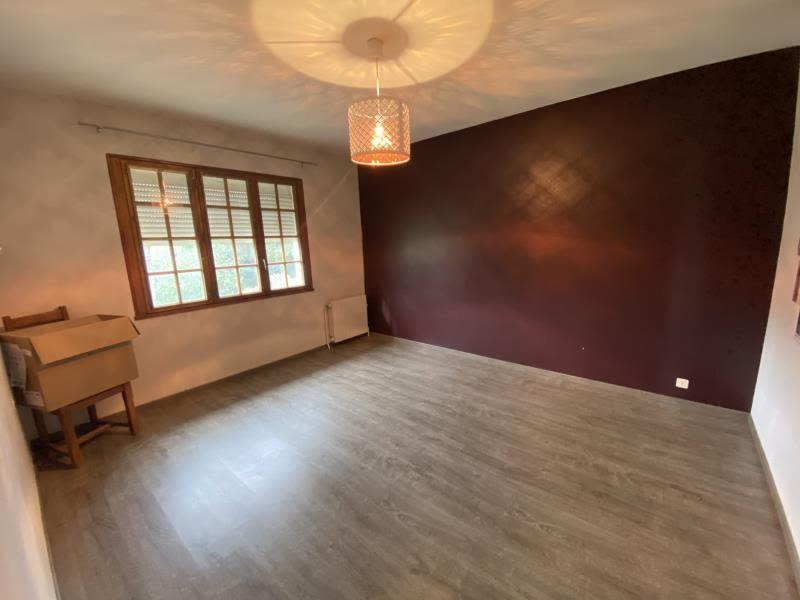 Vente maison / villa Secteur charny 130000€ - Photo 5