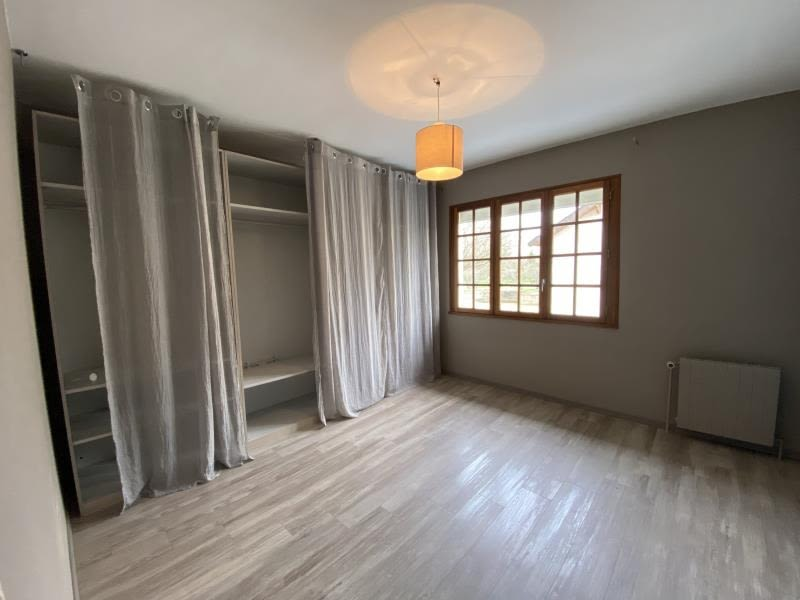 Vente maison / villa Secteur charny 130000€ - Photo 6