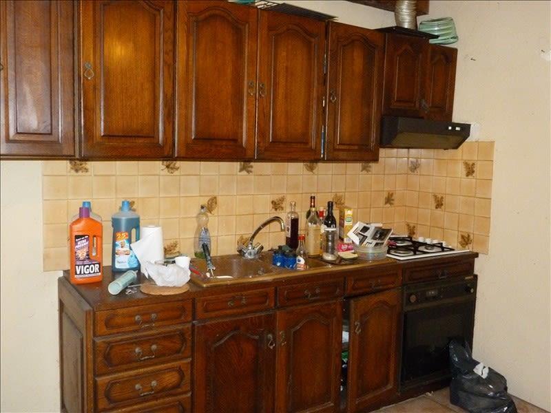 Sale house / villa Secteur chatillon coligny 86000€ - Picture 4