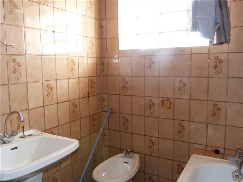 Sale house / villa Secteur chatillon coligny 86000€ - Picture 5