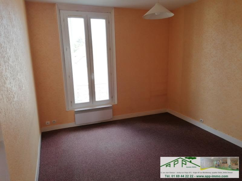 Rental apartment Athis mons 700€ CC - Picture 6