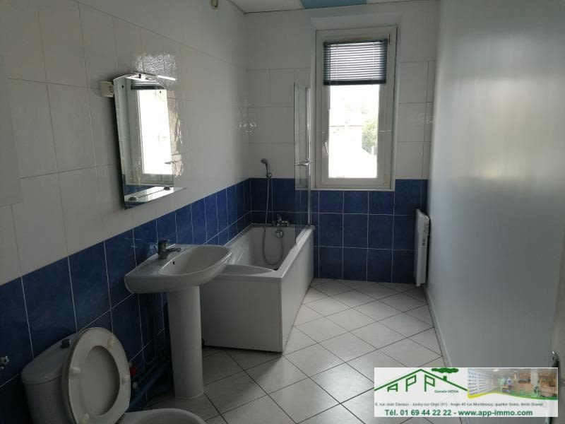 Rental apartment Athis mons 700€ CC - Picture 7