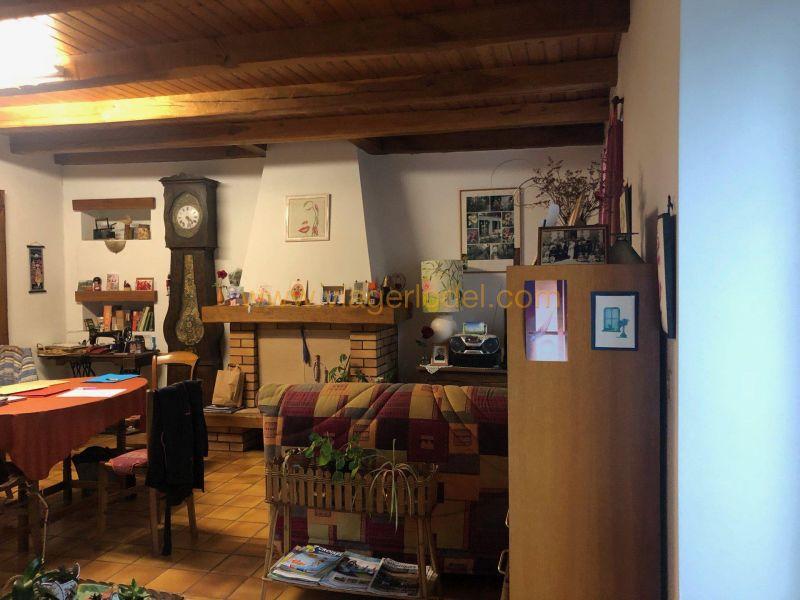 养老保险 公寓 Beauvoir-sur-mer 31500€ - 照片 6