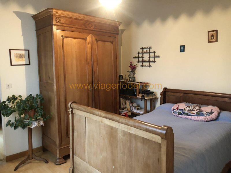 养老保险 公寓 Beauvoir-sur-mer 31500€ - 照片 7