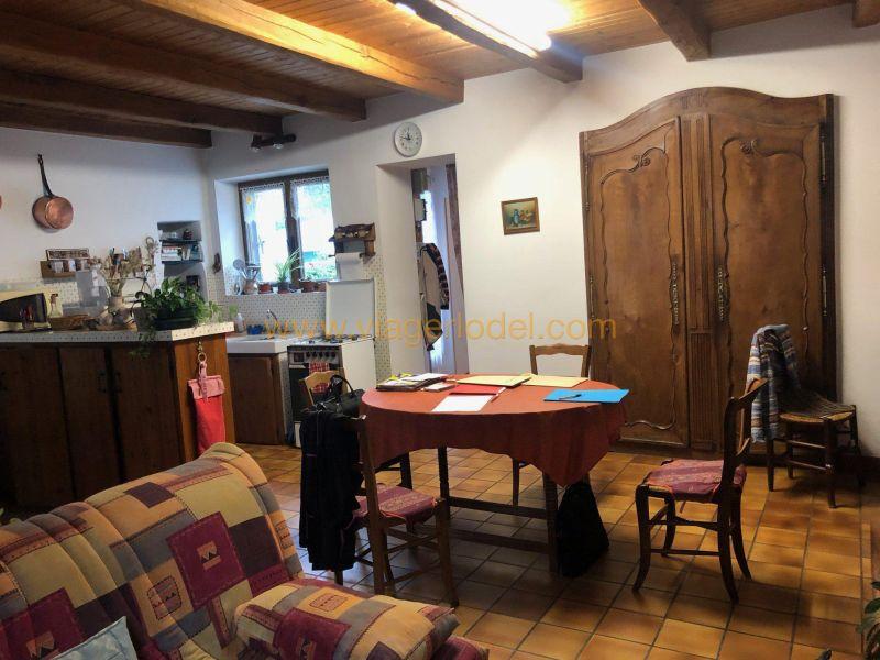 养老保险 公寓 Beauvoir-sur-mer 31500€ - 照片 5