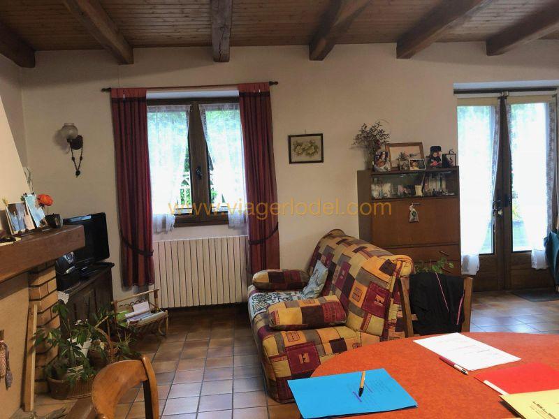 养老保险 公寓 Beauvoir-sur-mer 31500€ - 照片 3