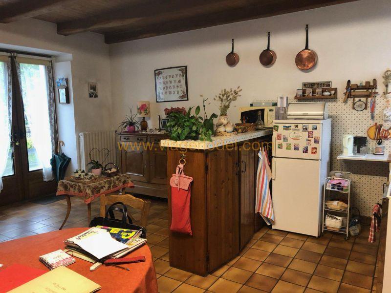 养老保险 公寓 Beauvoir-sur-mer 31500€ - 照片 4