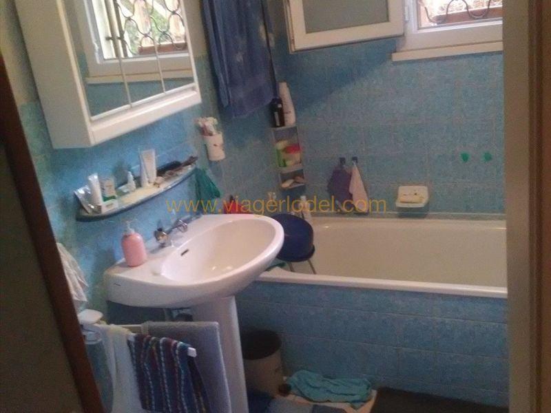 casa Castres 22500€ - Fotografia 7