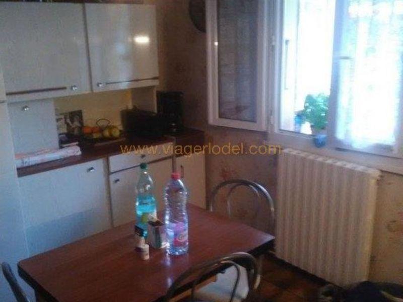 casa Castres 22500€ - Fotografia 4