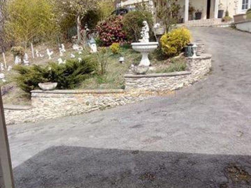 Life annuity house / villa Cornil 40000€ - Picture 4
