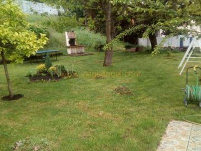 Life annuity house / villa Cornil 40000€ - Picture 7
