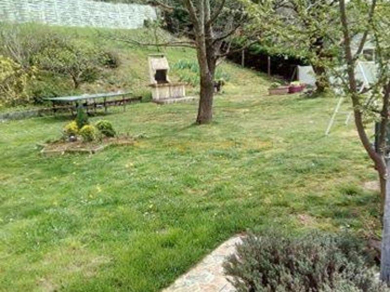 Life annuity house / villa Cornil 40000€ - Picture 6