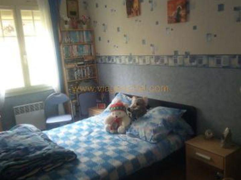 Life annuity house / villa Cornil 40000€ - Picture 11