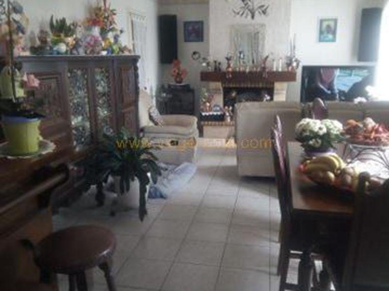 Life annuity house / villa Cornil 40000€ - Picture 8