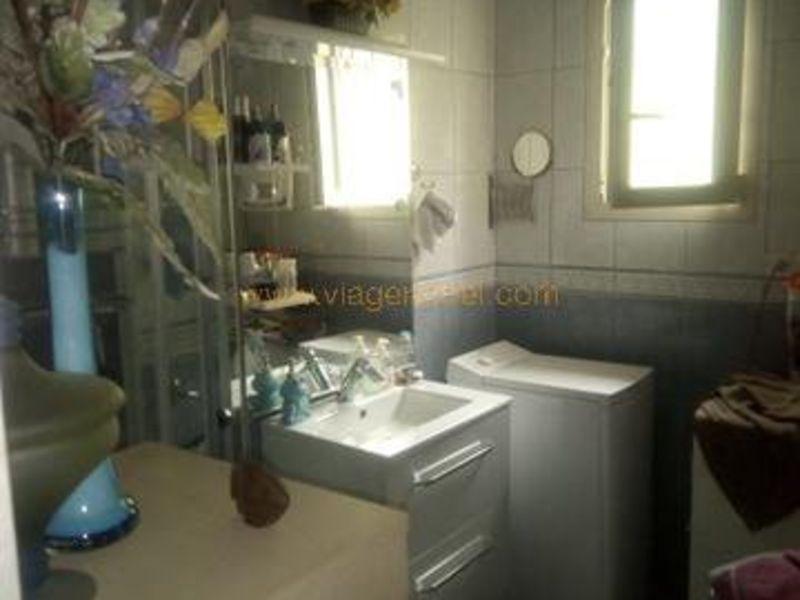 Life annuity house / villa Cornil 40000€ - Picture 12