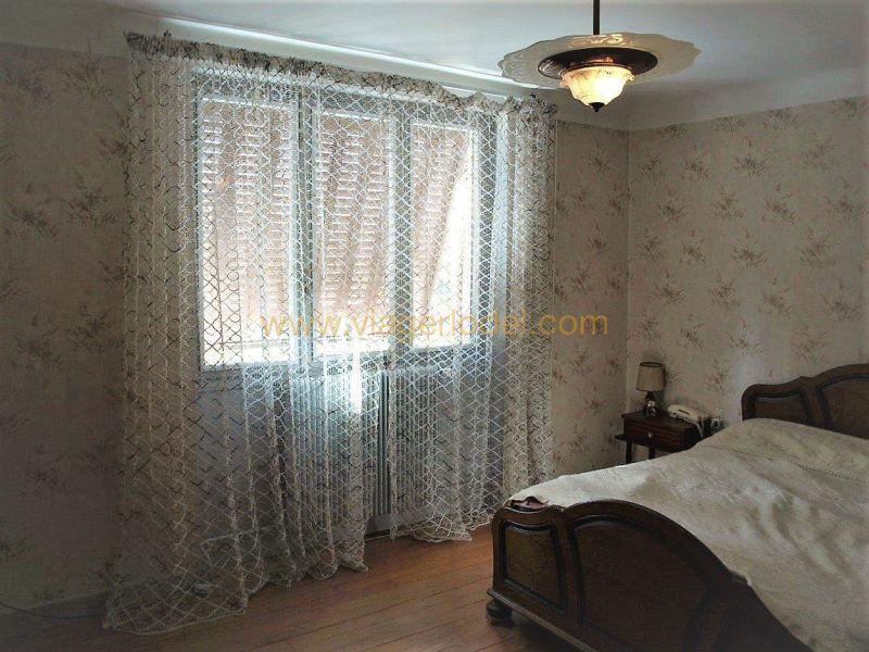 Viager maison / villa Pact 70000€ - Photo 10