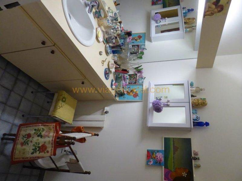 Life annuity apartment Mandelieu-la-napoule 52000€ - Picture 7