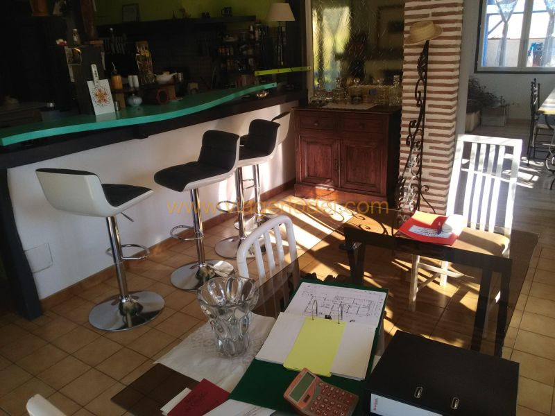 Life annuity house / villa Boudy de beauregard 45000€ - Picture 7