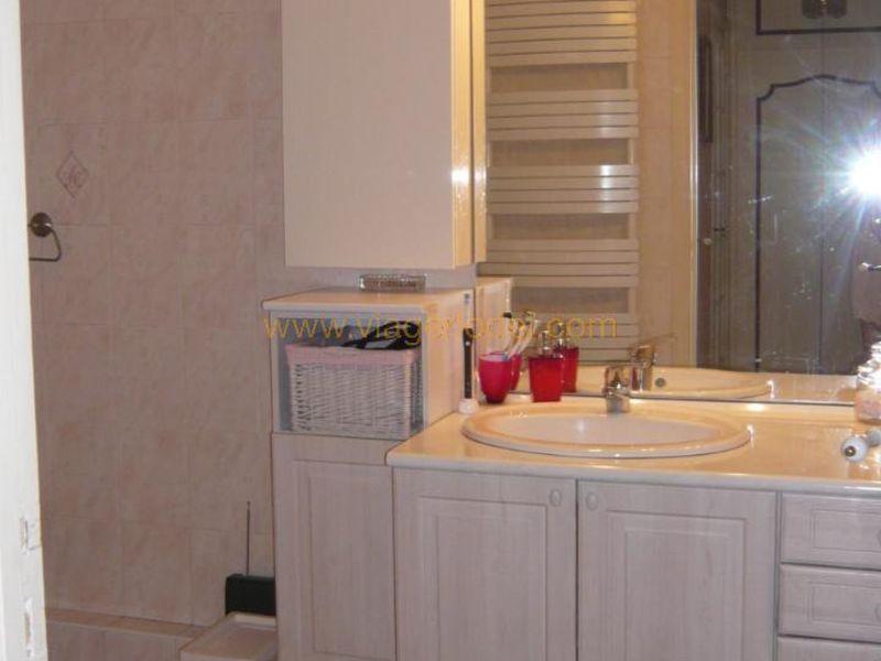 Lijfrente  appartement Toulon 42500€ - Foto 13