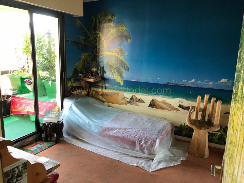养老保险 公寓 Nice 55000€ - 照片 6