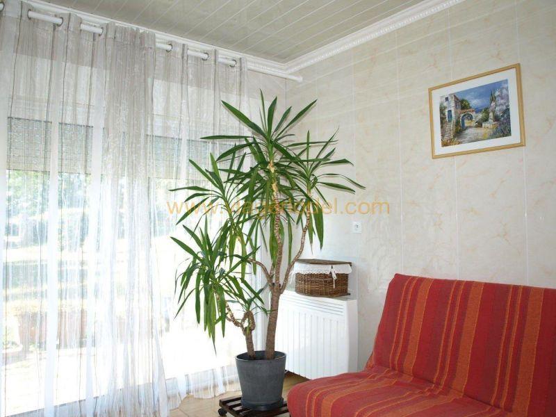 Verkauf auf rentenbasis haus Beaurepaire 35000€ - Fotografie 7