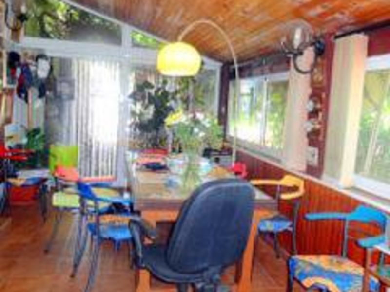 Life annuity house / villa Sérignan 65000€ - Picture 5