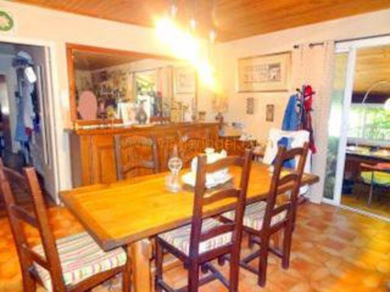 Life annuity house / villa Sérignan 65000€ - Picture 4
