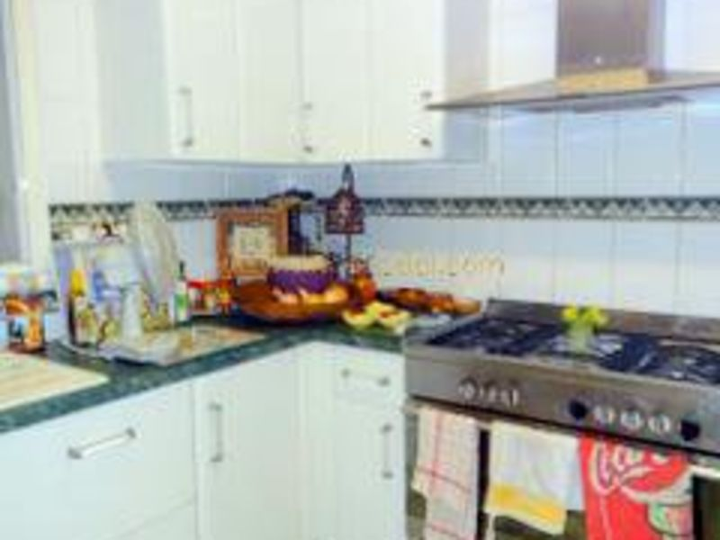 Life annuity house / villa Sérignan 65000€ - Picture 8