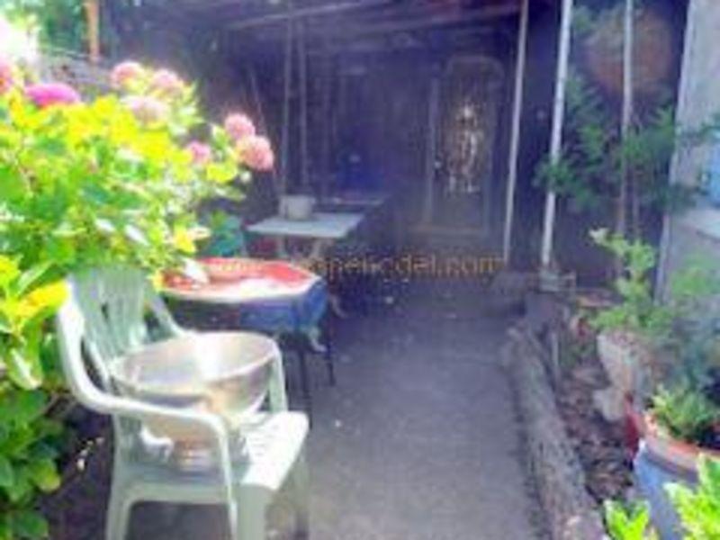 Life annuity house / villa Sérignan 65000€ - Picture 10