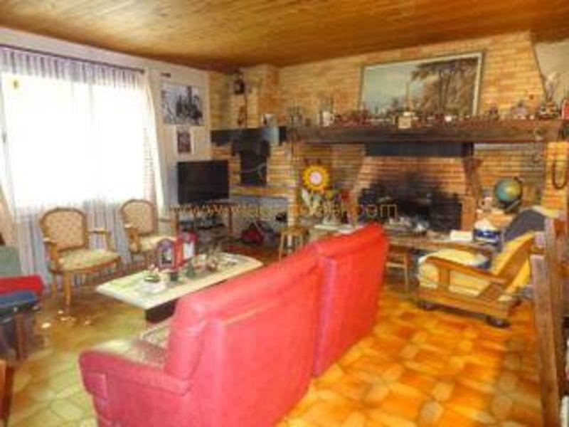 Verkauf auf rentenbasis haus Sérignan 65000€ - Fotografie 3