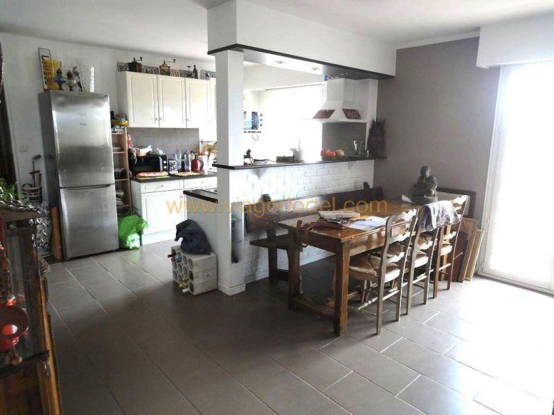 Revenda apartamento Saint-raphaël 202000€ - Fotografia 2