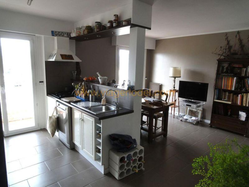 Revenda apartamento Saint-raphaël 202000€ - Fotografia 9