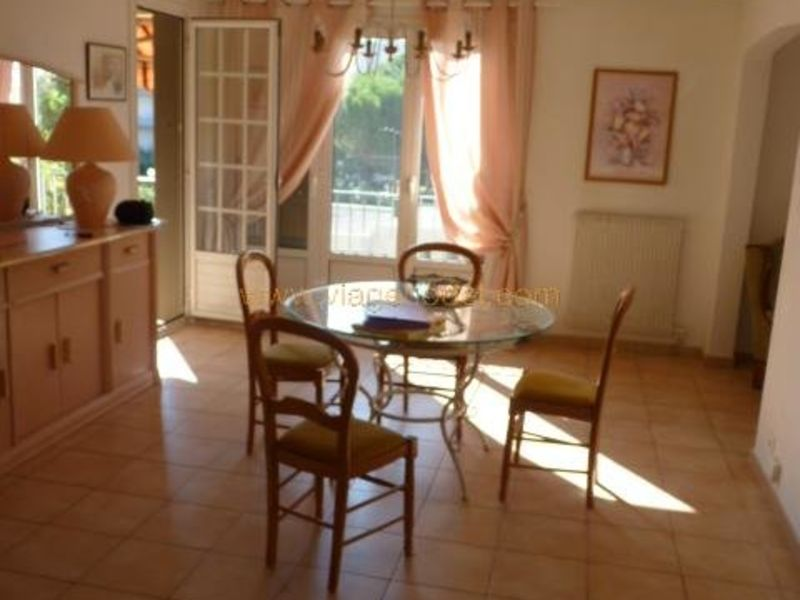Viager appartement Fréjus 85 000€ - Photo 2