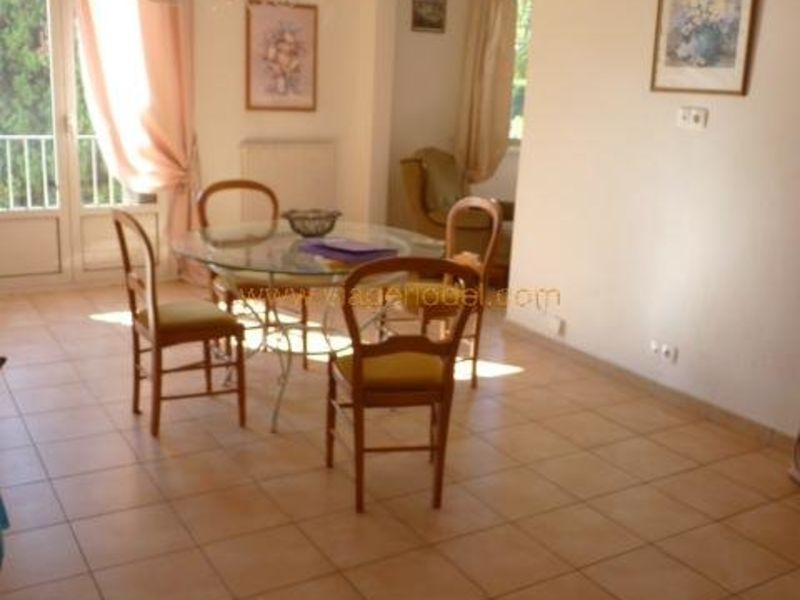 Viager appartement Fréjus 85 000€ - Photo 3