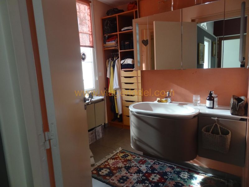 casa Perpignan 65000€ - Fotografia 6