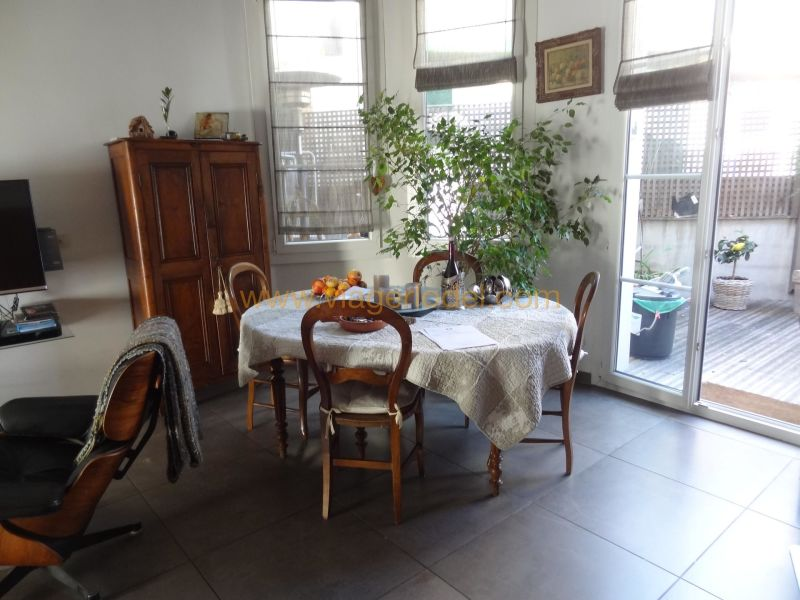 casa Perpignan 65000€ - Fotografia 2